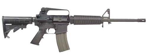 bushmaster_ar15_carbine
