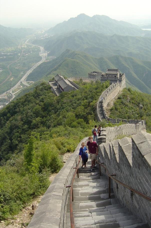 China 04 015